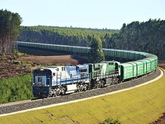 Integração e desenvolvimento: debate sobre implantação de Ferrovia terá nova etapa