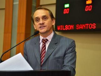 Deputados discordam da Rumo e devem mudar nome de ferrovia para Senador Vuolo