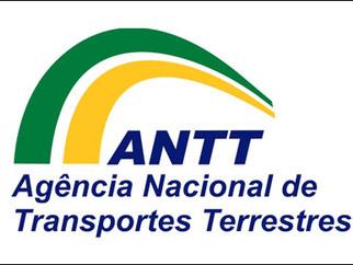 ANTT decide se prorroga concessão ferroviária que ampliará trilhos em MT