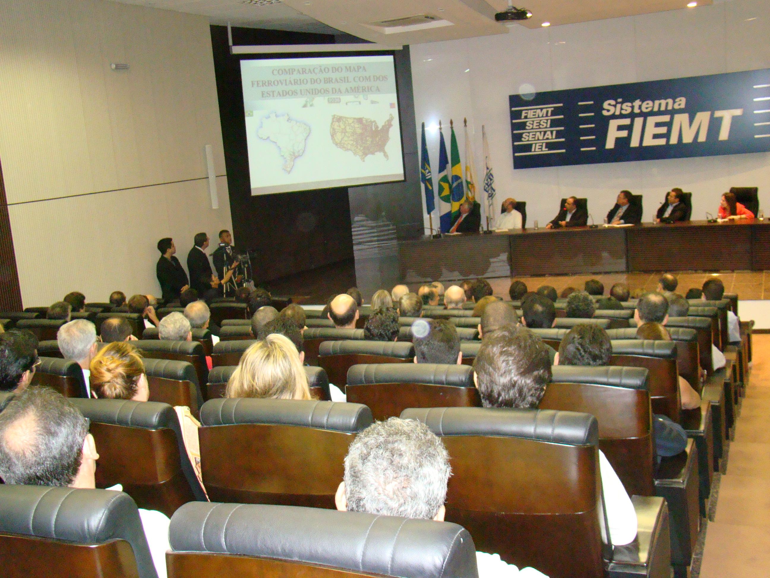 Fórum Pró Ferrovia FIEMT (253)
