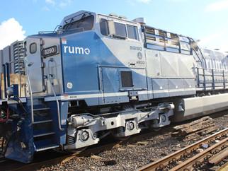 Ferrovia até Cuiabá depende de aval do TCU sobre concessão; trecho custa R$ 2 bi