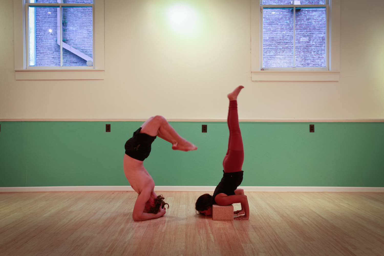 Pali Yoga-20