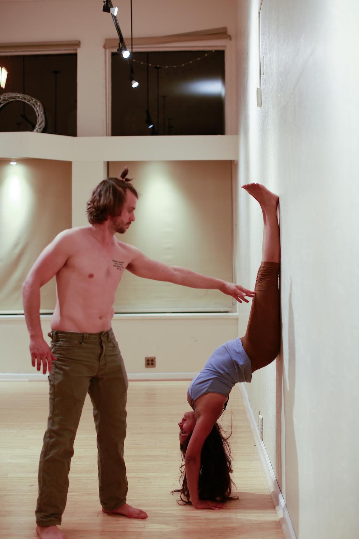 Pali Yoga-91