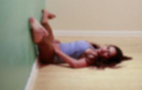 Pali Yoga-49_edited.jpg