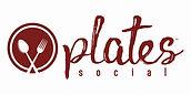 Plates_Red_2.jpg