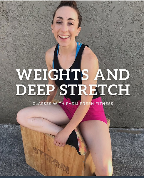 Weights and Deep Stretch_edited.jpg