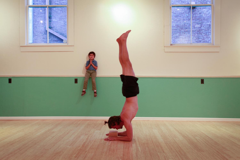 Pali Yoga-19