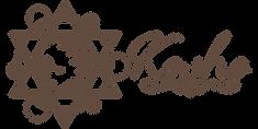 logo04_br.png