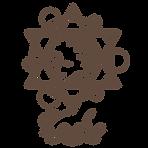 logo03_br.png