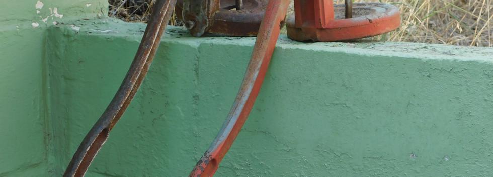 DSCN2141.jpg