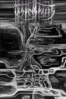 Traumasphere - Voidcall CS