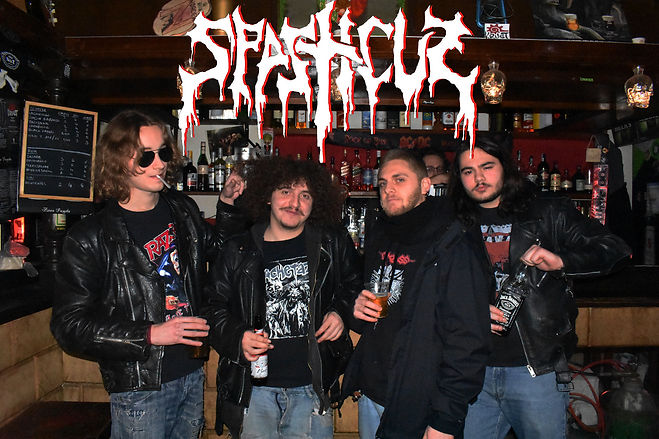 spasticus band with logo.jpeg