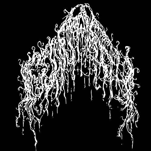 Conjureth - Foul Formations CS