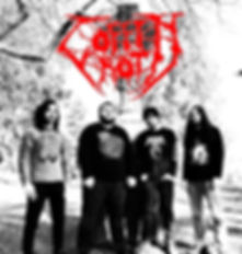 Coffin Rot_band photo with logo.jpg