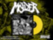Molder_yellowvinyl_Vanished Instagram ad