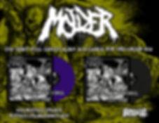 Molder_Vanished Instagram ad.jpg