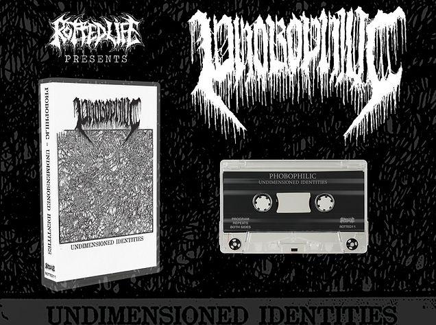 Phobophilic_Undimensioned Cassette Re-Press mock-up (1) (1) copy.jpg
