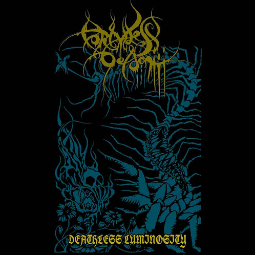 Formless Oedon - Deathless Luminosity CS