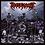 Thumbnail: Repugnant - Epitome of Darkness LP (Transparent Red Vinyl)