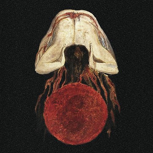 Pneuma Hagion - Voidgazer/Rituals of Extinction CD