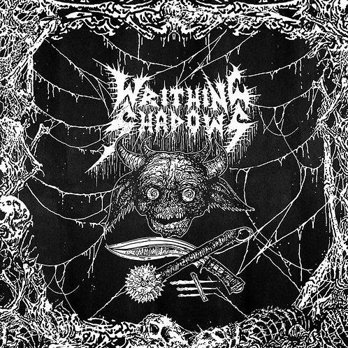 Writhing Shadows - Perverse Beasts of War CS