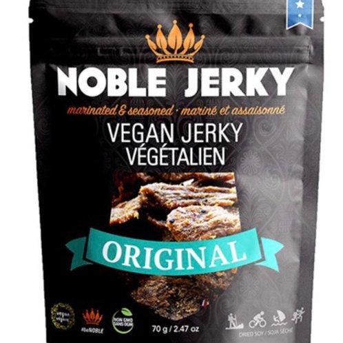 Noble Jerky - Original 70g