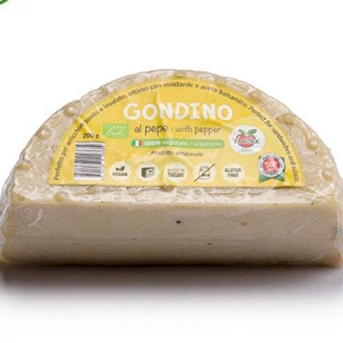 Gondino Peppercorn - 200g