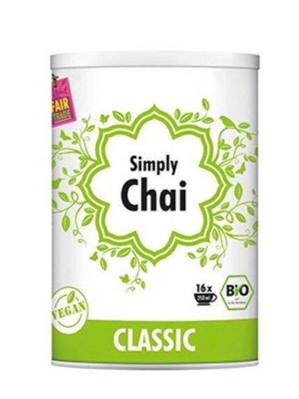 Simply Chai - Classic 250g