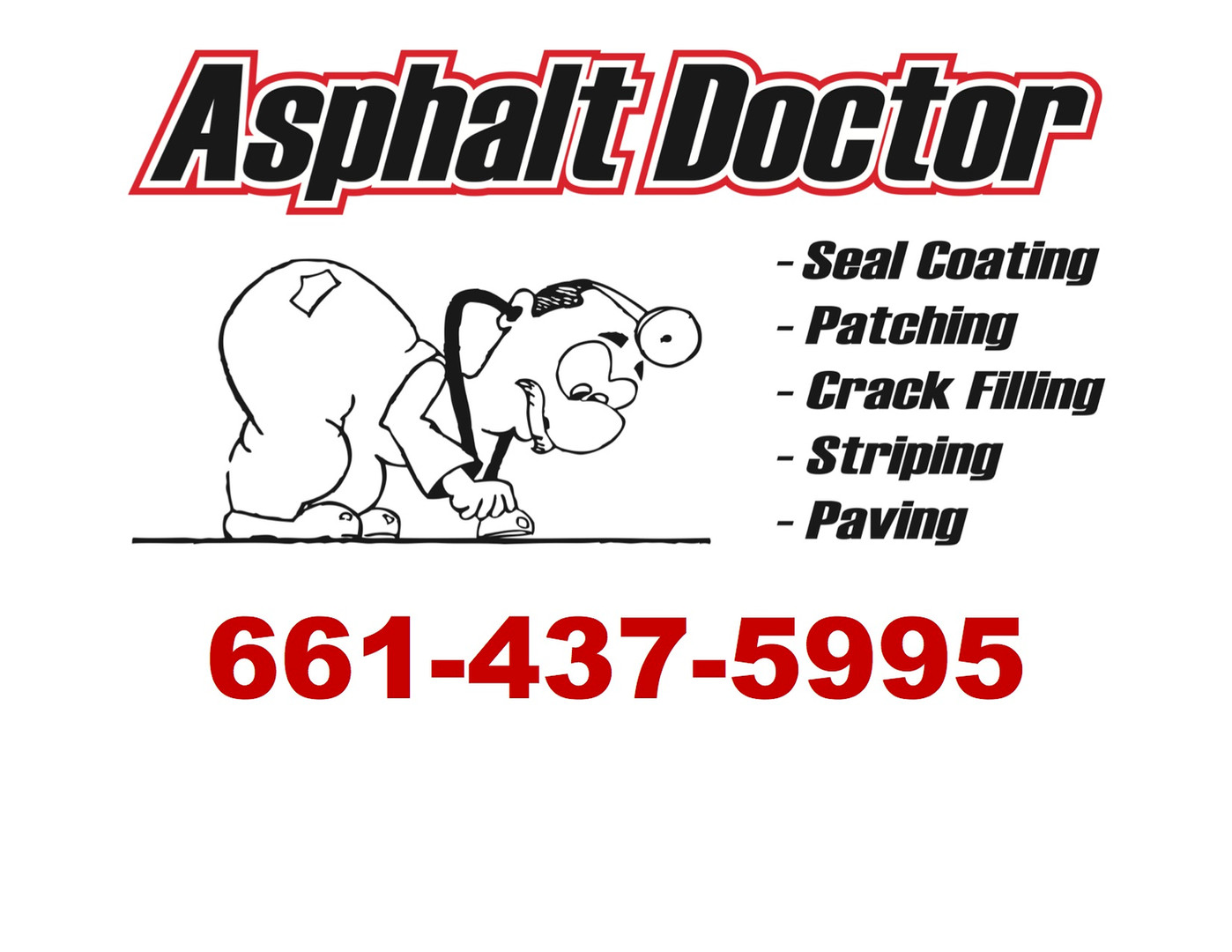 Asphalt Dr. LLC logo (2).jpg