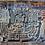 Thumbnail: Manantiales más Xochicalco, 1 Día ¡Especial llénate de energía!