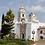 Thumbnail: Esferas Chignahuapan más Barca de la Fe  1 Día Septiembre S 28