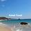 Thumbnail: Paraísos Oaxaqueños. Desde $3015 por persona en Hab Cple. Mayo 28 al 31