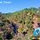 Thumbnail: Cascadas, Pahuatlán ¡1 día! ¡Explora!