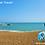 Thumbnail: Tlacotalpan más Catemaco, playa ¡Selva! V 29 ene al L 1 feb 2021 Desde...