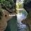 Thumbnail: Mil Cascadas más Taxco... 1 Día, Marzo: D 8, D 29