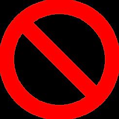 3. Prohibido.png