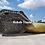 Thumbnail: Villa Iluminada más Túneles más... 1 Día Enero S 4