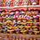 Thumbnail: Calaveritas más Grutas de la Estrella  1 Día Octubre Do 13, Sá 19, Sá 26, Do 27