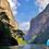 Thumbnail: Chiapas, 4 días y 3 noches ¡Imperdible!
