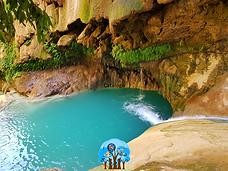 Catálogo Pozas Azules.PNG