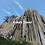 Thumbnail: Maravillas Oaxaqueñas. Noche V 13 de Mar al L 16 de Mar Desde $2430 por persona