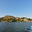 Thumbnail: Valle de Bravo, 1 día ¡Veranea!