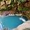 Thumbnail: Pozas Azules más Taxco... 1 Día, Marzo: S 7, D 22, S 28, D 29
