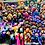 Thumbnail: Feria de la Muñeca más Huichapan. Noviembre, 1 día: D 17, L 18