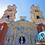 Thumbnail: Luciérnagas más Tlaxcala $899 por persona ¡Vive la Magia!