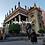 Thumbnail: Guanajuato Capital 1 día, Noviembre: S 9, S 23