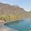 Thumbnail: Grutas de Tolantongo, 1 día ¡Un paraíso!