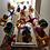Thumbnail: San Miguel más Dolores Hidalgo 1 día Septiembre D 1, S 21