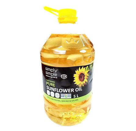 Sunflower Oil-5L x 3 Pure_edited.jpg