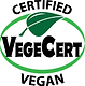 COR_Vegan_Color.png